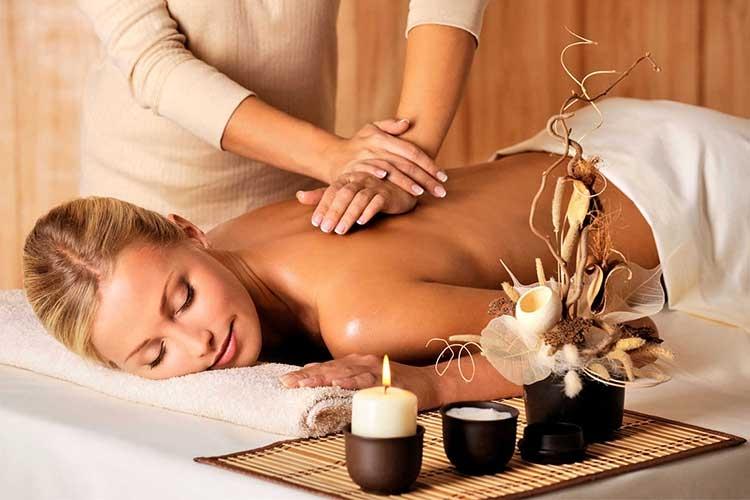 Da li je masaža luksuz ili osnovna potreba svakog čoveka?