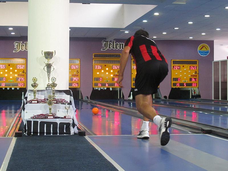 7. međunarodni ekipni turnir Junaković kup