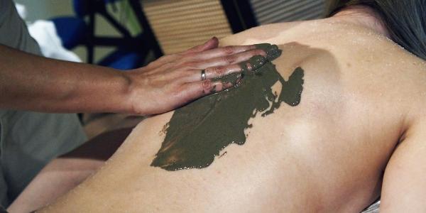 Третман тела алгама