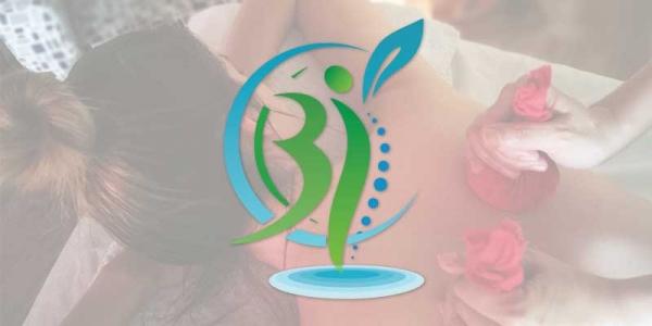 Подводна масажа