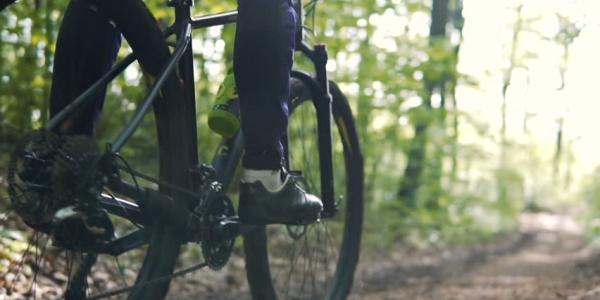 iznajmljivanje-bicikala