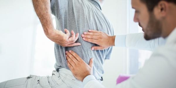 ortopedska-oboljenja