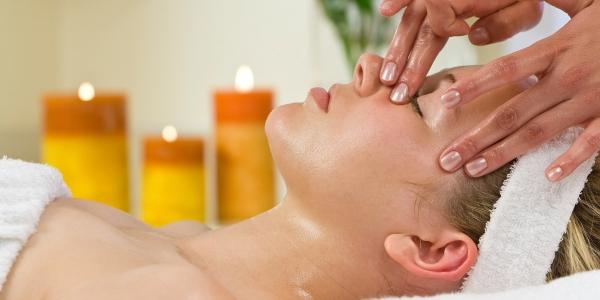 bioloski-tretman-lica