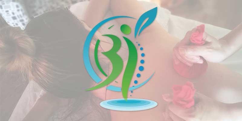Podvodna masaža