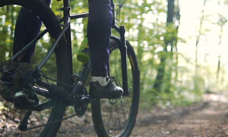 Изнајмљивање бицикала