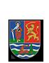 Geb AP Vojvodine